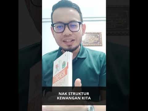 Review Buku FK Izzul Islam