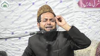 [HD] 😭😭 Very Emotional Bayan Sheikh Jarjees Ansari - Seeratun Nabi  ﷺ Ke Mukhtalif Pehlu
