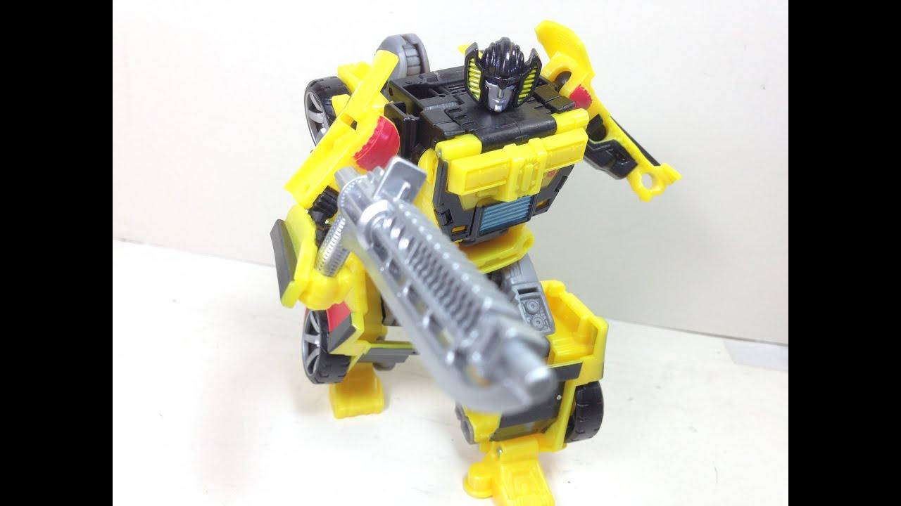 Sunstreaker (Pop-Up) - Transformers Wiki