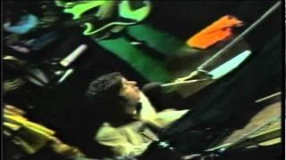 Paul McCartney Wings Maybe I M Amazed Live High Quality