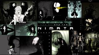 The Enigma TNG - Nimata (EBM Industrial)
