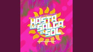 Play Hasta Que Salga El Sol (feat. Rafa Pabön, EZ Made Da Beat)