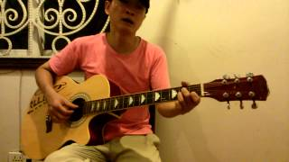 Sao Chưa Thấy Hồi Âm (Guitar - Bolero)