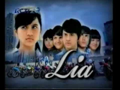LIA ep 72-5 last episode
