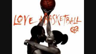 Zapp & Roger I Want To Be Your Man Love & Basketball Soundtrack