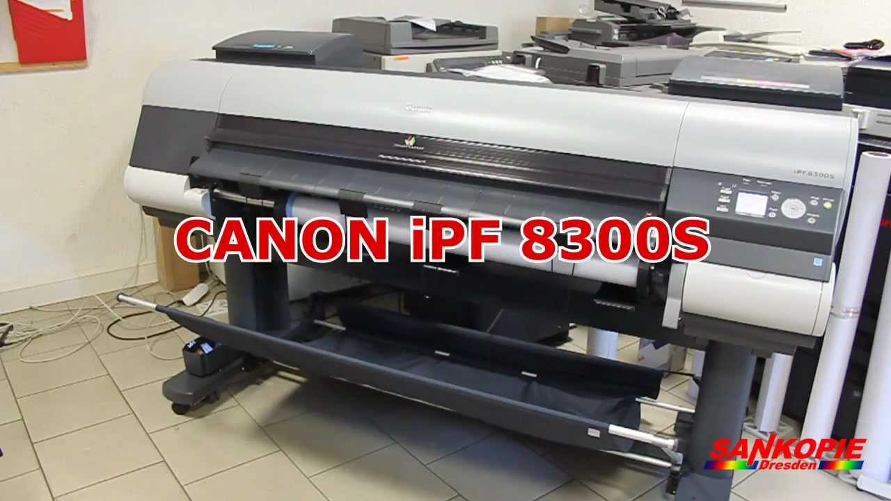 CANON 8300S DRIVERS DOWNLOAD FREE