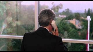 Pretty Woman - Trailer