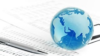 Handel międzynarodowy – sposoby konkurowania na rynkach globalnych