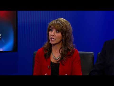 Face The State, KTVN News 1-14-18 score