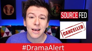 Philip DeFranco Situation EXPLAINED! #DramaAlert PewDiePie vs VICE -  Microsoft down