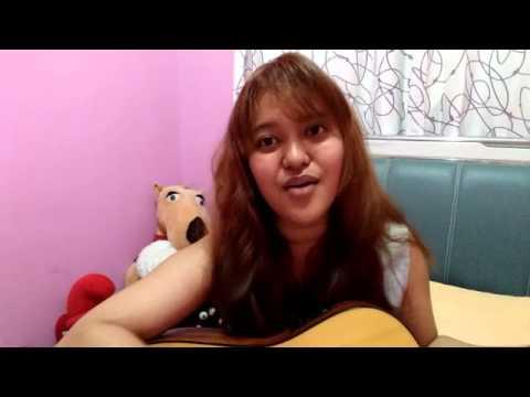Cover Raisa - Bercahaya POND'S