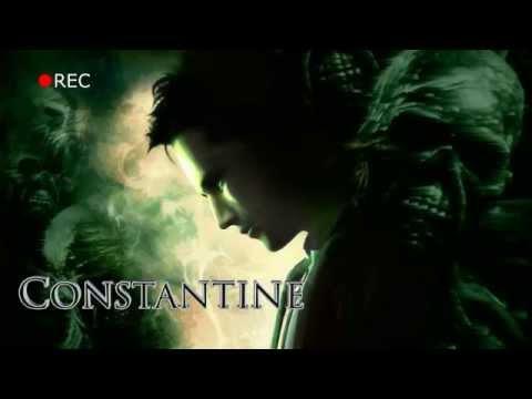 Константин 2 Constantine 2 Трейлер Русский язык HD