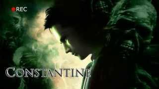 Constantine (Константин). Прохождение игры ч.2