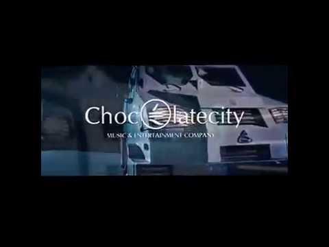 M I Abaga -  Bullion Van ft  Runtown, Phyno & Storm Rex (Teaser)