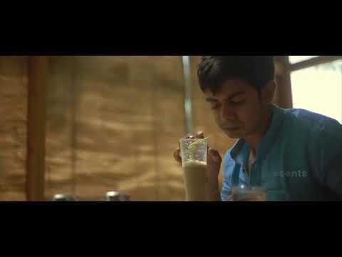 mahi-teri-cunariya.....-video-song