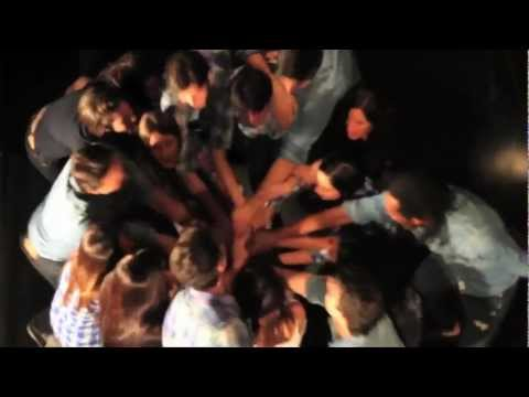Abercrombie & Fitch - Milano, Italia Diversity week 2013 - Daniele Cetoli