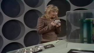 Dr Who - Planet of the Daleks - Ep 1 - Pt 1/3