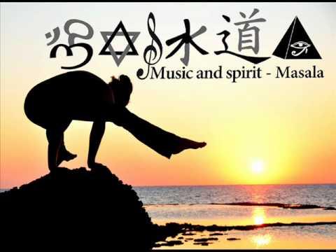 music yoga iyengar