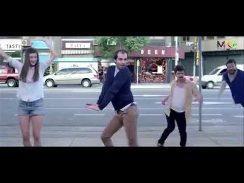 DEHATI RASIYA   Bayah Di Anpadh Hali Ke   Latest Dj Remix Haryanvi Song 2017 By Khushal Kumar   YouT