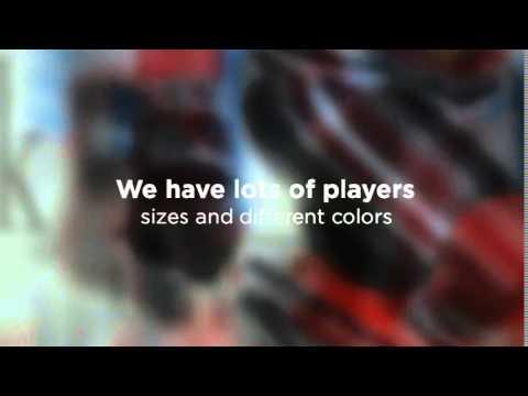 18USD Cheap NHL Jerseys Chicago Blackhawks 52 Brandon Bollig Wholesale