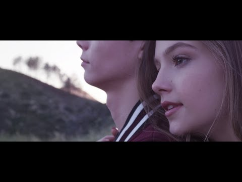 Can't Help Me Now || Jayden Bartels