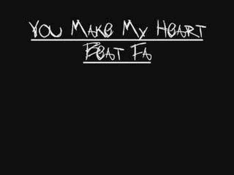 The Distillers - Beat Your Heart Out [Lyrics]
