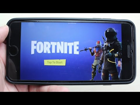 how to get fortnite code
