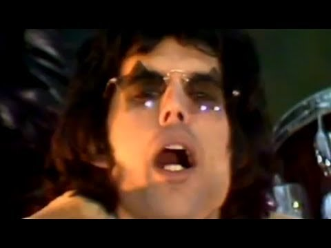 Queen - We Will Rock You (Official Video)