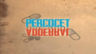 Watch Talent Couture Percocet  Adderall video