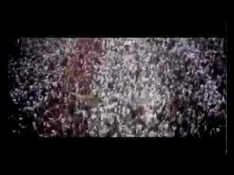 Omar Offendum - Syria lyrics