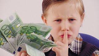 Advance RP ШОК!! Как заработать кучу денег Смотри!!