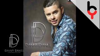 Le Hace Falta Un Beso [Audio] - Danny Daniel