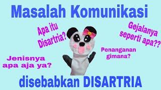 Persembahan dari KOMPAS TV, Inspirasi Indonesia. ----------------------------------------------- Sub.