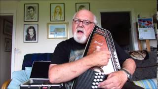 Autoharp: Walking In The King