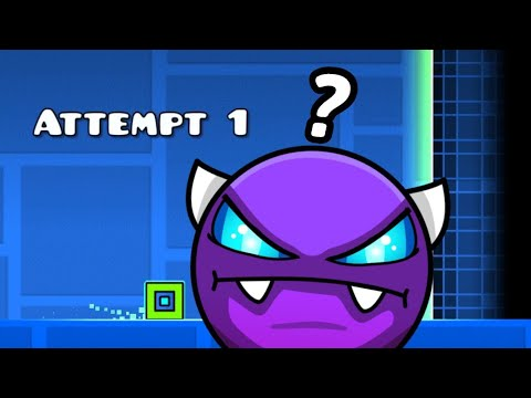 Top 10 Shortest Demon Levels In Geometry Dash