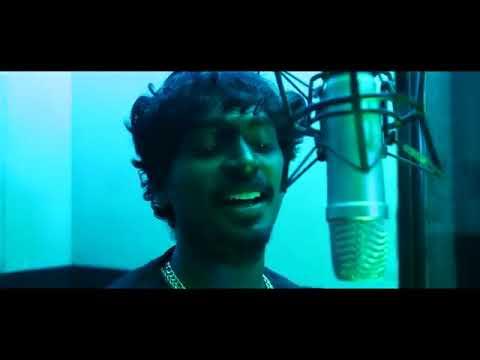 Tamil Whatsapp Status - Gana Sudhakar - Ennama Ippadi Pandreengalaema