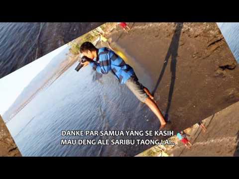 Marvey kaya - Sampe Oma Opa ( Liric lagu Paleng Bae )