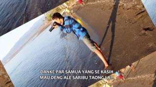 Marvey kaya - Sampe Oma Opa ( Liric lagu Paleng Bae)