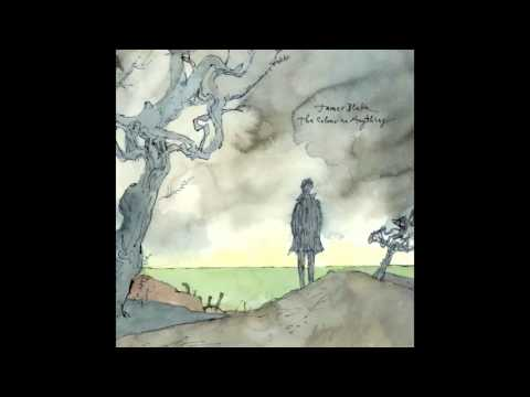 James Blake - Love me in whatever way