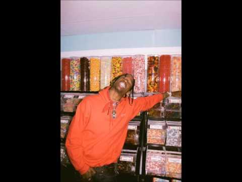Travis Scott Type Beat - 'Sugar Rush'
