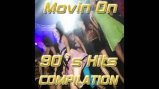 Gambar cover Disco Fever - Children - Hit 1995