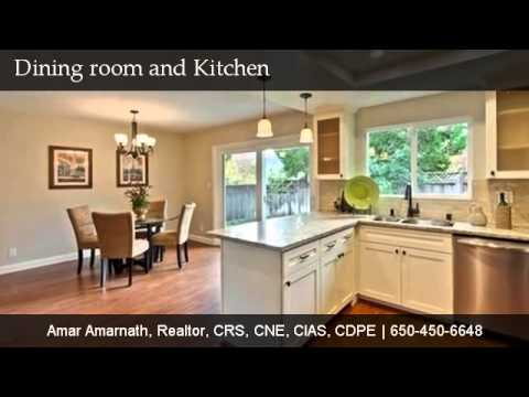6749 Altiplano Way, San Jose, CA 95119