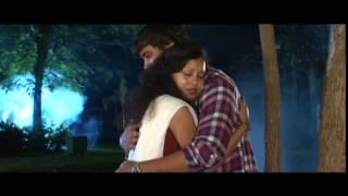 Hindi Film ! Ek Bindaas Aunty ! Bollywood Film