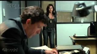 Fora de Controle - Episódio 4 - 1ª Temporada - 24.05.12