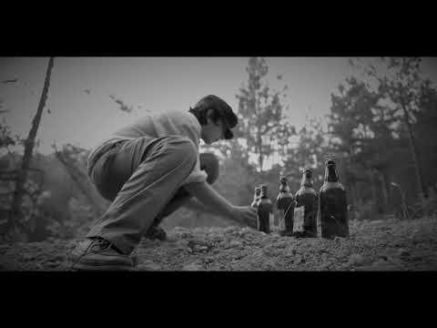 SAPAN / SLINGSHOT - Trailer