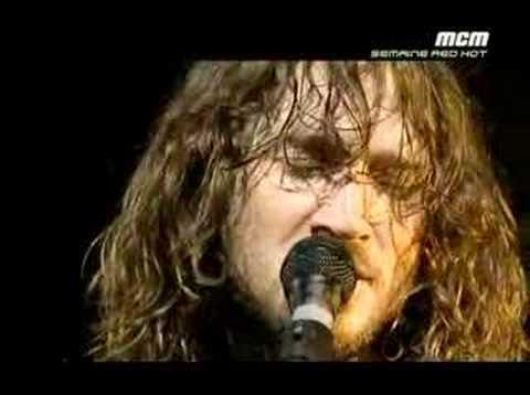 How Deep Is Your Love John Frusciante