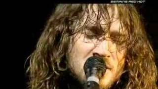 Download How Deep Is Your Love John Frusciante MP3 song and Music Video