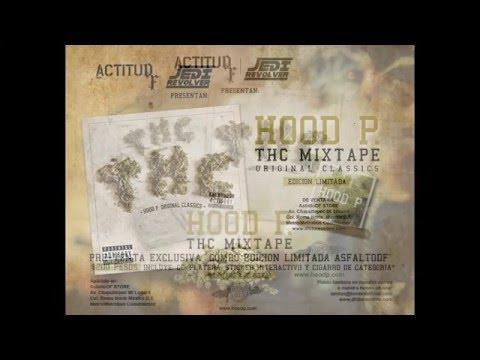 187 mobstaz all star mixtape full version lyrics of ride