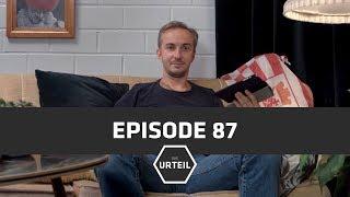 Das Urteil zu Episode 87 | NEO MAGAZIN ROYALE mit Jan Böhmermann - ZDFneo