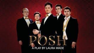 Posh | Teaser Trailer